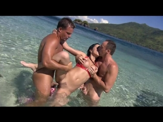 Секс-курорт на о. Мадагаскар / Private Exotic 2: Madagascar Sex Resort (2007)