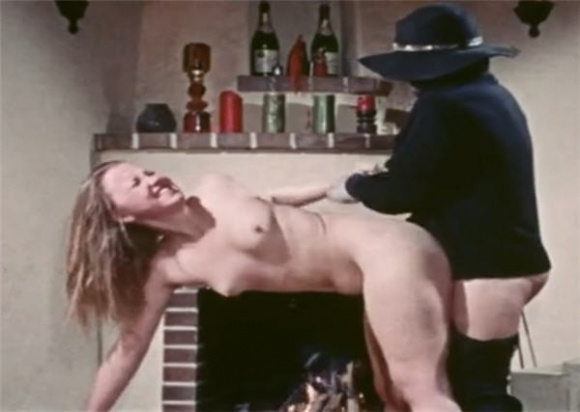 Смертельный приход / Они глубоко пали / Come Deadly / The Harder They Fall (1973)